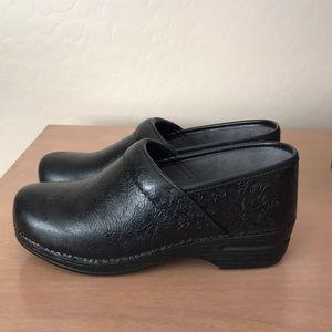 Women's Dansko Clog Shoes